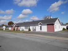 Duplex for sale in Trois-Rivières, Mauricie, 154, Rue des Érables, 17587972 - Centris