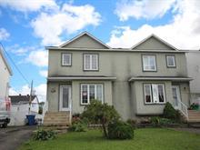 House for sale in Saint-Jérôme, Laurentides, 1416, Avenue du Parc, 27325470 - Centris