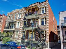 4plex for sale in Le Plateau-Mont-Royal (Montréal), Montréal (Island), 3513 - 3519, Rue  Messier, 26555799 - Centris