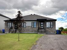 Maison à vendre à Masson-Angers (Gatineau), Outaouais, 108, Impasse  Osias-Daoust, 25726207 - Centris