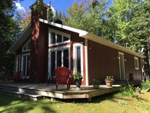 House for sale in Lac-Brome, Montérégie, 4, Rue des Colibris, 21831744 - Centris
