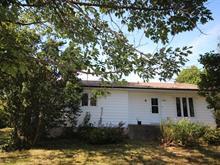 House for sale in Saint-Narcisse, Mauricie, 65, Rang des Chutes, 17920477 - Centris
