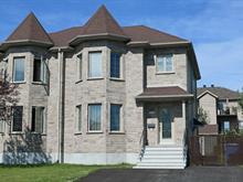 House for sale in Trois-Rivières, Mauricie, 3910, Rue  De Chambly, 18463899 - Centris