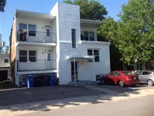 Immeuble à revenus à vendre à La Cité-Limoilou (Québec), Capitale-Nationale, 1025, Avenue  De La Ronde, 14702778 - Centris