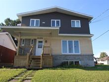 Triplex for sale in Thetford Mines, Chaudière-Appalaches, 685, Rue  Labbé, 20104383 - Centris