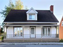 House for sale in Nicolet, Centre-du-Québec, 394, Rue  Notre-Dame, 17306778 - Centris