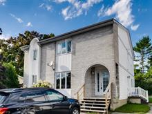 Duplex for sale in Gatineau (Gatineau), Outaouais, 171 - 173, Rue du Mont-Fleuri, 15612267 - Centris