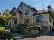 House for sale in Saint-Sauveur, Laurentides, 31, Chemin des Huards, 27957506 - Centris