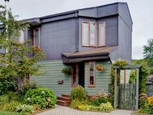 House for sale in Desjardins (Lévis), Chaudière-Appalaches, 84, Rue de l'Armurier, 27106314 - Centris
