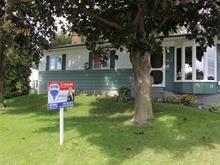 House for sale in Coteau-du-Lac, Montérégie, 37, Rue  Besner, 25213059 - Centris