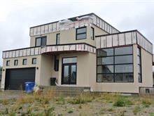 Maison à vendre à Rouyn-Noranda, Abitibi-Témiscamingue, 143, Rue  Bellerose, 12069293 - Centris