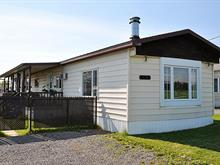 Mobile home for sale in Sainte-Foy/Sillery/Cap-Rouge (Québec), Capitale-Nationale, 1966, Route de l'Aéroport, 28846613 - Centris