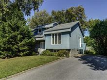 Maison à vendre à Sainte-Foy/Sillery/Cap-Rouge (Québec), Capitale-Nationale, 1186, Rue du Naturaliste, 9539119 - Centris