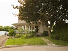 Maison à vendre à Mascouche, Lanaudière, 2524, Rue  Toulouse, 15966870 - Centris