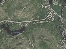 Terrain à vendre à Saint-Donat, Lanaudière, Chemin du Nordet, 12151556 - Centris