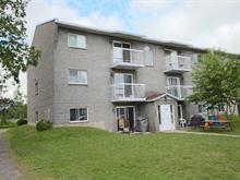 Immeuble à revenus à vendre à Grand-Mère (Shawinigan), Mauricie, 1340, 21e Avenue, 20362801 - Centris