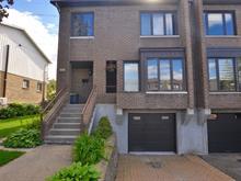 Maison à vendre à Anjou (Montréal), Montréal (Île), 9400, Avenue de Bretagne, 19104791 - Centris