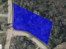 Lot for sale in Lac-des-Écorces, Laurentides, Montée  Foisy, 22290830 - Centris