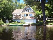 House for sale in Saint-Ubalde, Capitale-Nationale, 5300, Chemin du Lac-Perreault, 20422430 - Centris