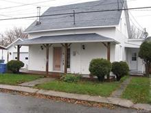 House for sale in Saint-Charles-de-Bourget, Saguenay/Lac-Saint-Jean, 365A - 365B, Rue  Principale, 16225532 - Centris