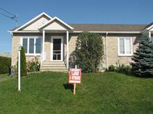 Maison à vendre à Victoriaville, Centre-du-Québec, 131, Rue de Mère-Marie-Pagé, 19141850 - Centris