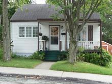 Maison à vendre à Fleurimont (Sherbrooke), Estrie, 864, Rue de Caen, 25761359 - Centris