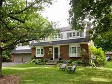 Maison à vendre à Pointe-Claire, Montréal (Île), 25, Avenue de Killarney Gardens, 23740357 - Centris