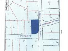 Terrain à vendre à Nominingue, Laurentides, Chemin de la Pointe-Manitou, 28323110 - Centris