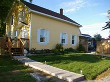 Hobby farm for sale in Noyan, Montérégie, 1074, Chemin  Faddentown, 19292139 - Centris