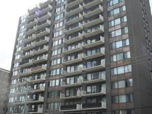 Condo for sale in Côte-Saint-Luc, Montréal (Island), 7905, Chemin de la Côte-Saint-Luc, apt. 602, 15260929 - Centris