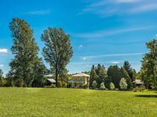 House for sale in Sainte-Justine-de-Newton, Montérégie, 3863, 7e Rang, 12474446 - Centris