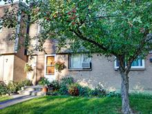 Townhouse for sale in Dollard-Des Ormeaux, Montréal (Island), 196, Rue  Andras, 20984533 - Centris