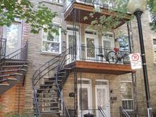 Income properties for sale in Le Plateau-Mont-Royal (Montréal), Montréal (Island), 4326 - 4330A, Rue  Messier, 9907857 - Centris