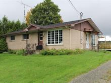 House for sale in Bonsecours, Estrie, 370, 11e Rang, 18766074 - Centris