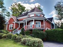 Maison à vendre à Jacques-Cartier (Sherbrooke), Estrie, 830, Rue  Rostand, 18494761 - Centris