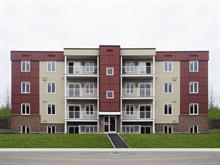Condo for sale in Jonquière (Saguenay), Saguenay/Lac-Saint-Jean, 4156, boulevard  Harvey, apt. 403, 17610321 - Centris