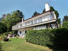 Maison à louer à Saint-Sauveur, Laurentides, 697, 1re rue du Domaine-Pagé, 26301704 - Centris