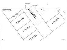 Terrain à vendre à Rivière-des-Prairies/Pointe-aux-Trembles (Montréal), Montréal (Île), 54e Avenue (R.-d.-P.), 9528644 - Centris