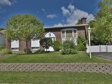 House for sale in L'Île-Perrot, Montérégie, 70, 22e Avenue, 15819961 - Centris