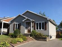 House for sale in La Haute-Saint-Charles (Québec), Capitale-Nationale, 12165, Rue  Conrad-Bernier, 15885756 - Centris