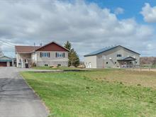 Hobby farm for sale in Saint-Alexis, Lanaudière, 296A, Rue  Principale, 15367768 - Centris