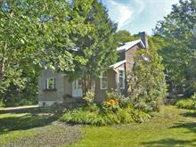 Hobby farm for sale in Saint-Sixte, Outaouais, 30, Montée de Saint-André, 16382783 - Centris
