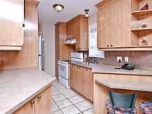 Maison à vendre à Boischatel, Capitale-Nationale, 289, Rue  Notre-Dame, 24922392 - Centris