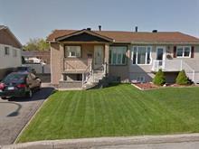 Maison à vendre à Fabreville (Laval), Laval, 785, Place  Guillemette, 11556764 - Centris