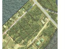 Lot for sale in Saint-Raymond, Capitale-Nationale, Chemin du Lac-Plamondon, 22983609 - Centris