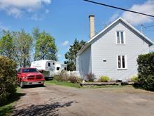 House for sale in Saint-Antonin, Bas-Saint-Laurent, 39, Chemin du Lac, 19932419 - Centris