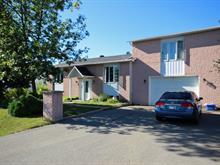 Maison à vendre à L'Assomption, Lanaudière, 1175, Rue  Dussault, 23840682 - Centris