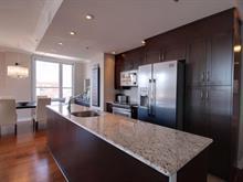 Condo à vendre à Dollard-Des Ormeaux, Montréal (Île), 80, Rue  Barnett, app. 507, 22986185 - Centris