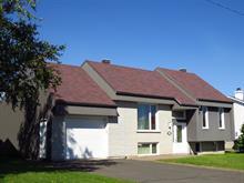 Maison à vendre à Desjardins (Lévis), Chaudière-Appalaches, 3093, Rue  Gérard-Dumont, 12860522 - Centris
