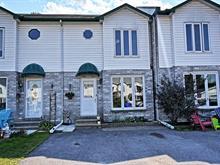 Maison à vendre à Buckingham (Gatineau), Outaouais, 18, Rue  Cardinal, 16741388 - Centris